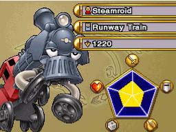 Steamroid-WC11