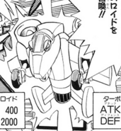 Turboroid-JP-Manga-GX-NC-2