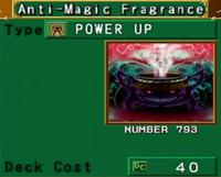 AntiMagicFragrance-DOR-EN-VG