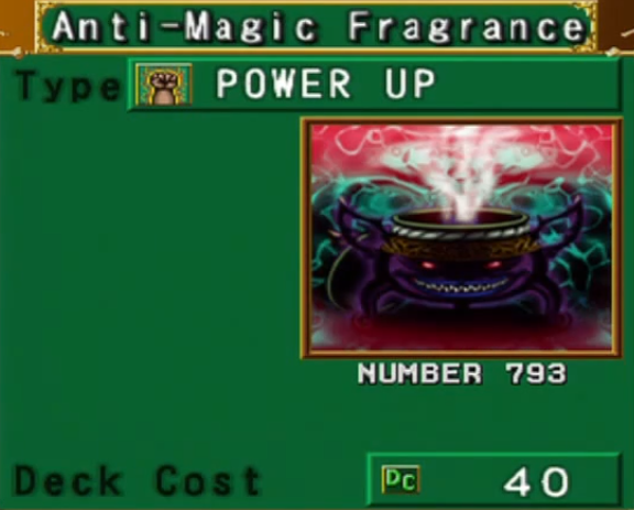 File:AntiMagicFragrance-DOR-EN-VG.png