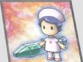 AntidoteNurse-EN-Anime-ZX.png