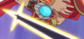 Apollo Duel Disk.png