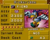Bickuribox-DOR-EN-VG