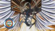 BlackWingedDragon-JP-Anime-5D-NC