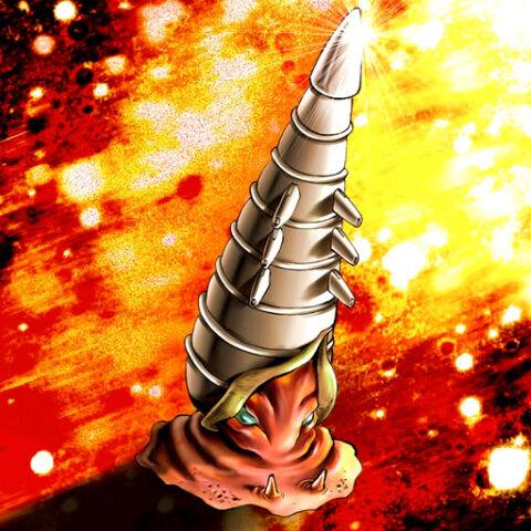 File:CannonballSpearShellfish-TF04-JP-VG.jpg