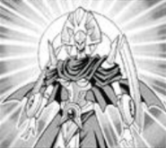 CelestialMage-EN-Manga-5D-CA