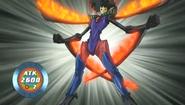 ChaosKingArchfiend-JP-Anime-5D-NC
