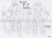 DestinyHERODunker-JP-Anime-GX-ConceptArt
