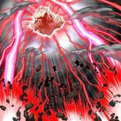 DivinePunishment-TF06-JP-VG