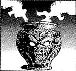 DragonCaptureJar-JP-Manga-DM-CA