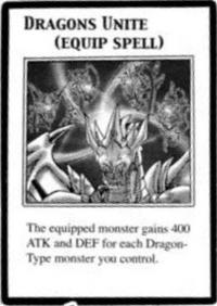 DragonsUnite-EN-Manga-GX