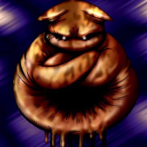 File:EmbryonicBeast-TF04-JP-VG.jpg