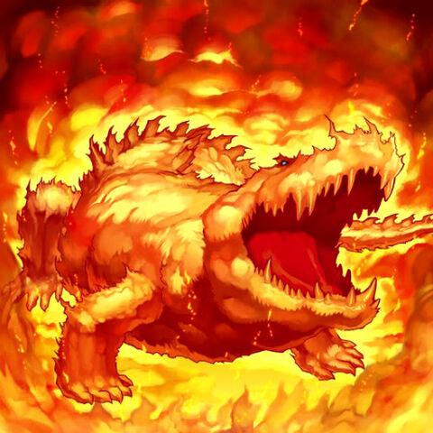 File:FirestormProminence-TF04-JP-VG.jpg