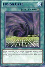 FusionGate-DL11-EN-R-UE-Purple