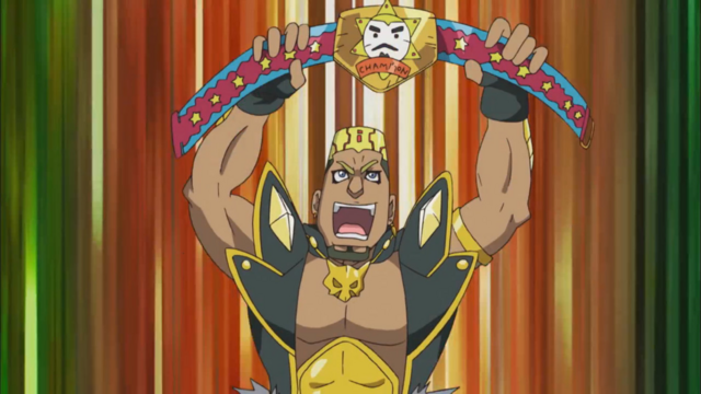 File:GO Onizuka Champion.png