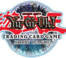Hobby League participation cards