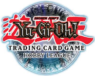 Hobby League 7 participation card C