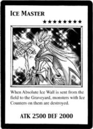 File:IceMaster-EN-Manga-GX.png
