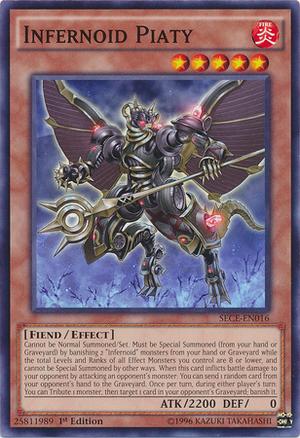 InfernoidPiaty-SECE-EN-C-1E