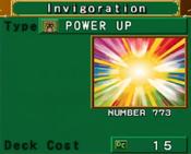 Invigoration-DOR-EN-VG