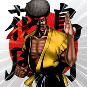 KarateMan-TF04-JP-VG