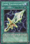 LightningBlade-LDC-FR-C-UE