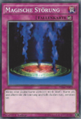 MagicJammer-YS14-DE-C-1E