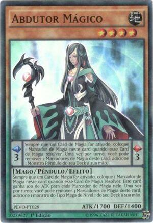 MagicalAbductor-PEVO-PT029