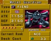 MetalGuardian-DOR-EN-VG