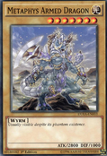 MetaphysArmedDragon-DUEA-EN-C-1E