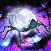 MirrorLadybug-TF05-JP-VG