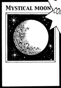 Mysticalmoon-EN-Manga-DM