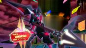NumberC101SilentHonorDARK-JP-Anime-ZX-NC
