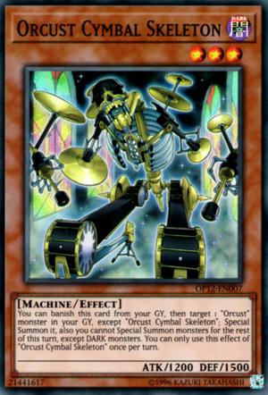OrcustCymbalSkeleton-OP12-EN-SR-UE