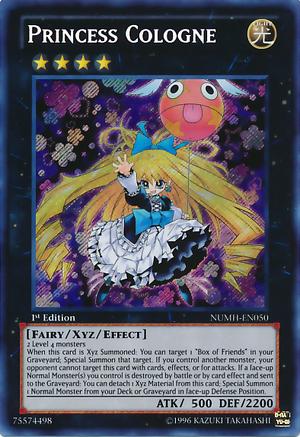 PrincessCologne-NUMH-EN-ScR-1E