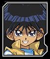 Profile-DULI-MokubaKaiba.png