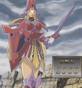 QueensKnight-JP-Anime-DM-NC-2