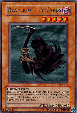 File:ReaperoftheCards-LOB-NA-R-UE.png