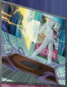 ReverseEffecter-EN-Anime-GX