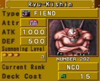 RyuKishin-DOR-EN-VG