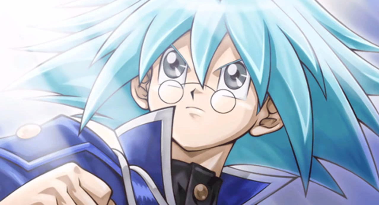 file syrus tf03 png yu gi oh fandom powered by wikia