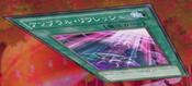 UmbralHorrorRefresh-JP-Anime-ZX
