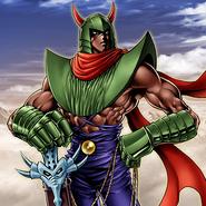 WarriorofZera-OW
