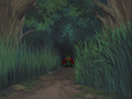 AnimalTrail-JP-Anime-GX-NC.png