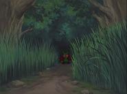 AnimalTrail-JP-Anime-GX-NC