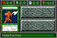 BattleOx-DDM-DE-VG