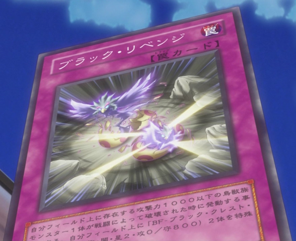 File:BlackWingRevenge-JP-Anime-5D.png