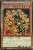BrotherhoodoftheFireFistDragon-DL18-EN-R-UE-Blue