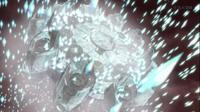 CXyzBattleshipCherryBlossom-JP-Anime-ZX-NC-2