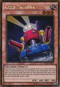 CardTrooper-PGL2-EN-GUR-UE